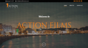 action-films-oman-actionfilsoman