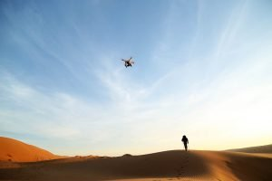 Action Films Oman, Helicam-Drone shots, Corporate Videos, Documentary Films, HSE Films - Post Production Services in Oman