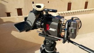 edge-picture-company-uk-action-films-oman