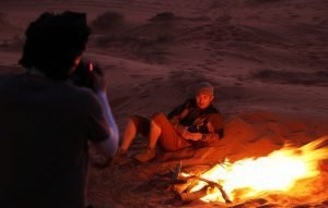 ozcam-production-soute-korea-action-films-oman